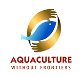 Aquaculture without Fronteirs