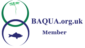 British Aquaponic Association